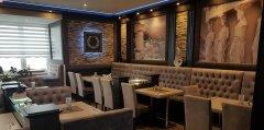 Restaurant Delphi in Pressath